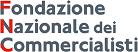 LogoFondazioneNC_54_3420